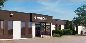 Lincoln Tech Bridges Gap from Analog to IP with Hybrid Solution