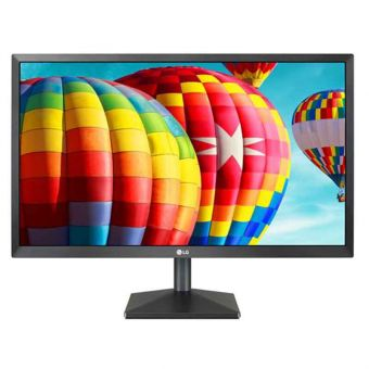 LG 23 inch 1080p Full-HD Widescreen Commercial Grade LED Monitor