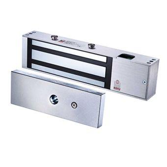ROFU Magnetic Door Locking Delayed Egress System