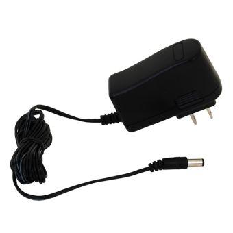 Regulated 12V 2 Amp Power Supply