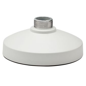 Alibi Flange Plate for IP Security Camera