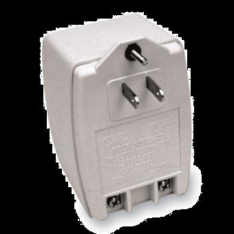 24 Volt 40 VA AC Power Supply