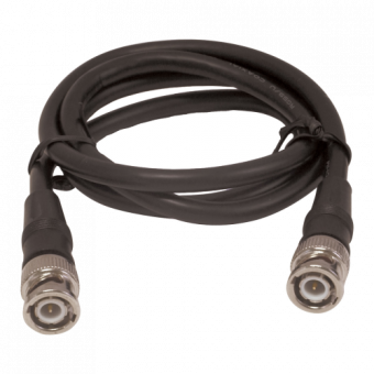 3 ft BNC to BNC Cable