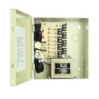 24VAC 8.4amp Power Supply
