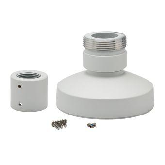 Alibi Flange Plate for Alibi ALI-CD700VF Varifocal Camera