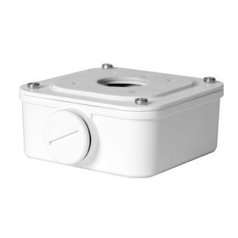 Alibi Vigilant Junction Box For Mini Bullet Cameras