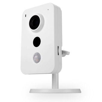 Eagle Eye 2MP Indoor Cube WiFi Camera