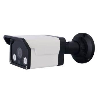 Eagle Eye 4MP Compact Bullet WiFi Camera