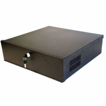 Security DVR Enclosure