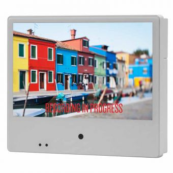 10-inch 1000TVL LCD Public View Monitor