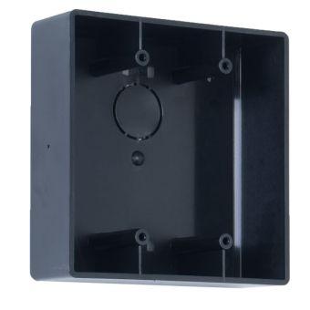 infinias Surface Mount Box