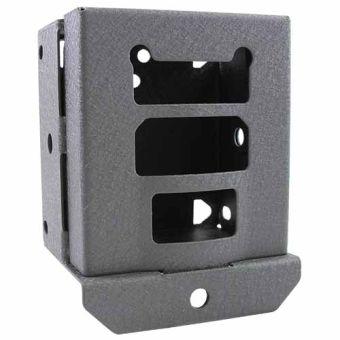RECONYX UFSE UltraFire Camera Series Security Enclosure