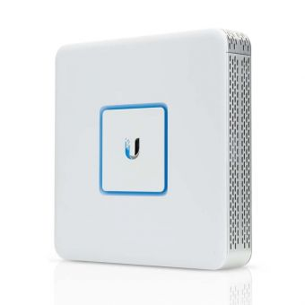 5.8GHz 18dBi Outdoor MIMO Wireless Access Point
