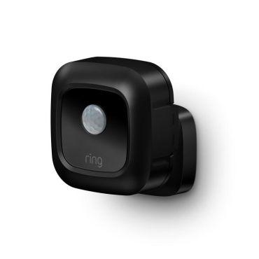 Ring Smart Motion Sensor - Black