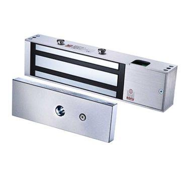 Egress System - Magnetic, Door Locking Delayed