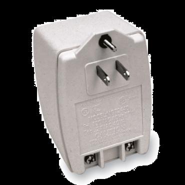 50VA Power Supply - 24 Volt, UL