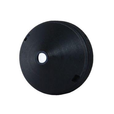 Cone Pinhole Camera Lens