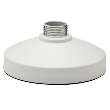 Alibi Witness Flange Adapter for ALI-NS1032 - 1044VR Dome Security Camera