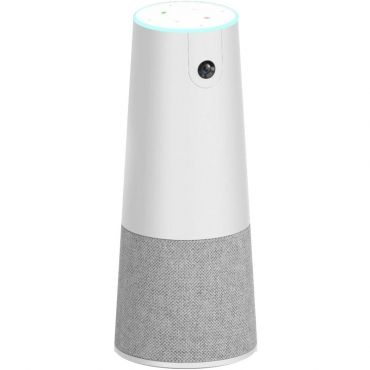 2MP Video Conference Camera w/ Omni Directional Microphones