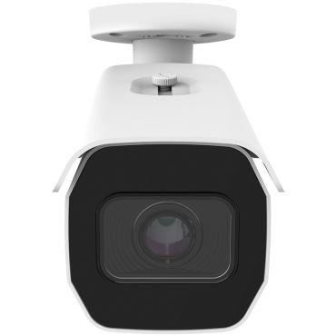 Alibi Vigilant Flex Series 2MP Starlight Varifocal HD-TVI/AHD/CVI/CVBS Bullet Camera