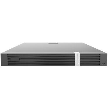 Alibi Vigilant Performance Series 16-Channel + 8MP IP Hybrid DVR