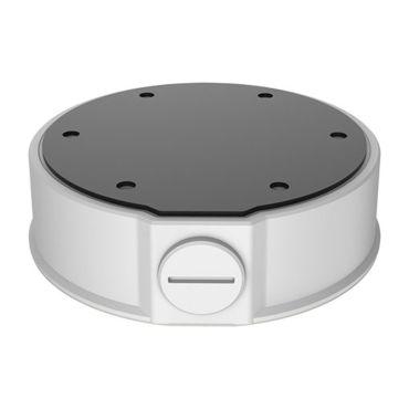 Alibi Vigilant Junction Box for 8MP Fisheye Camera