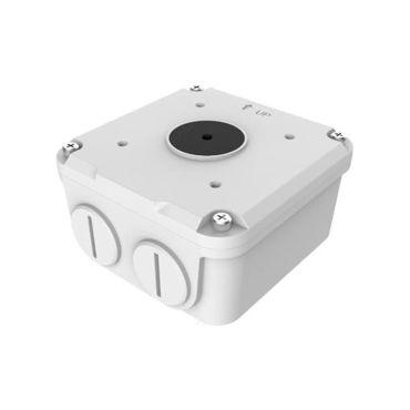 Alibi Vigilant Junction Box For Bullet Cameras