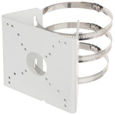 Alibi Vigilant Pole Mount Adapter for Bullet Cameras