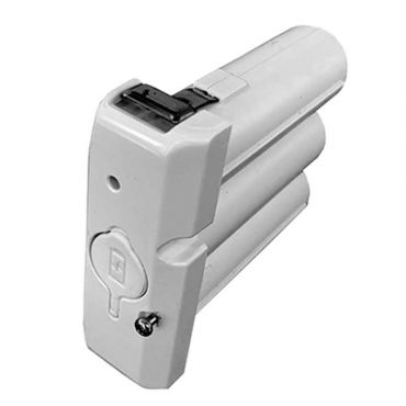 HDVision 3-cell Battery Pack for Wire-free Wi-Fi Bullet Camera