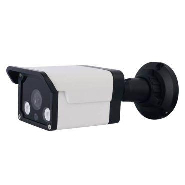 Eagle Eye 4MP Compact IP Bullet Camera