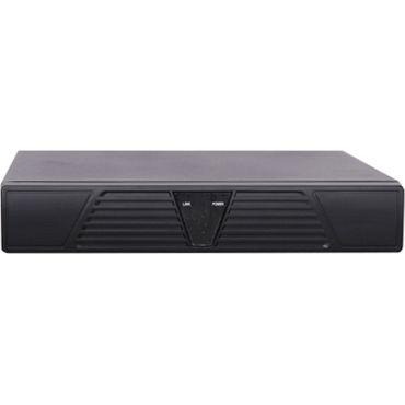 ACTi 4-Channel Mini Standalone NVR