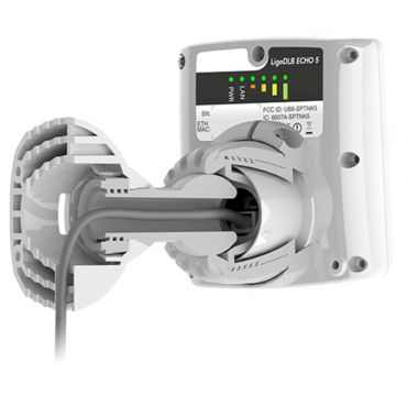 LigoWave Bracket for LigoWave Wireless Access Point
