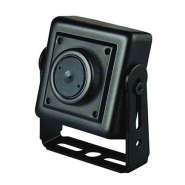 Micro Camera - 1000 TVL, Day/Night Flat Pinhole Lens