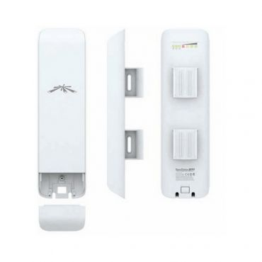Ubiquiti Indoor and Outdoor airMAX MIMO CPE