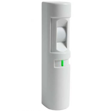 ROFU Light Gray Request to Exit (REX) Detector