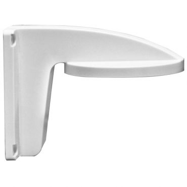 Alibi Witness Wall Mount Bracket for Dome Cameras