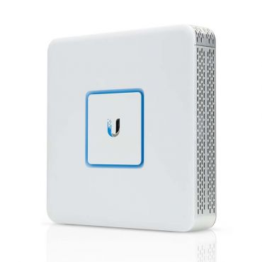 Ubiquiti Enterprise Gateway Router with Gigabit Ethernet