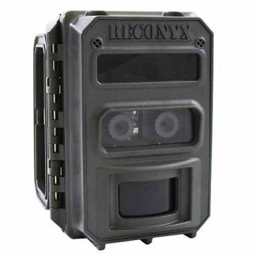 RECONYX™ XR6 UltraFire™ 1080p NoGlow™ IR Field Surveillance Camera
