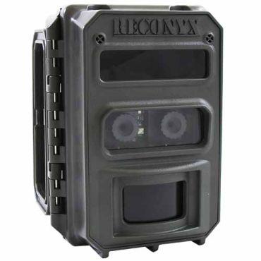 RECONYX™ XS8 UltraFire™1080p IR Field Surveillance Camera